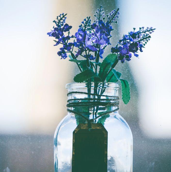aromatherapie nantes