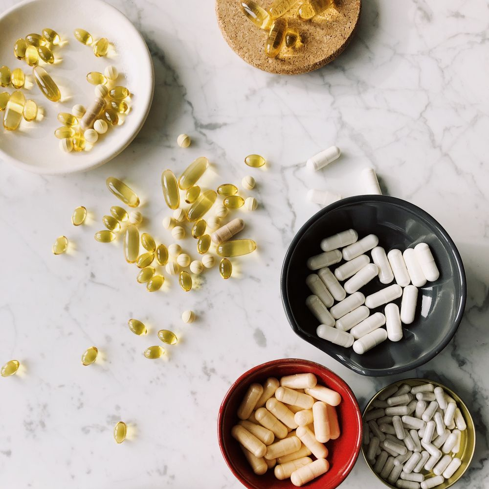 micronutrition nantes
